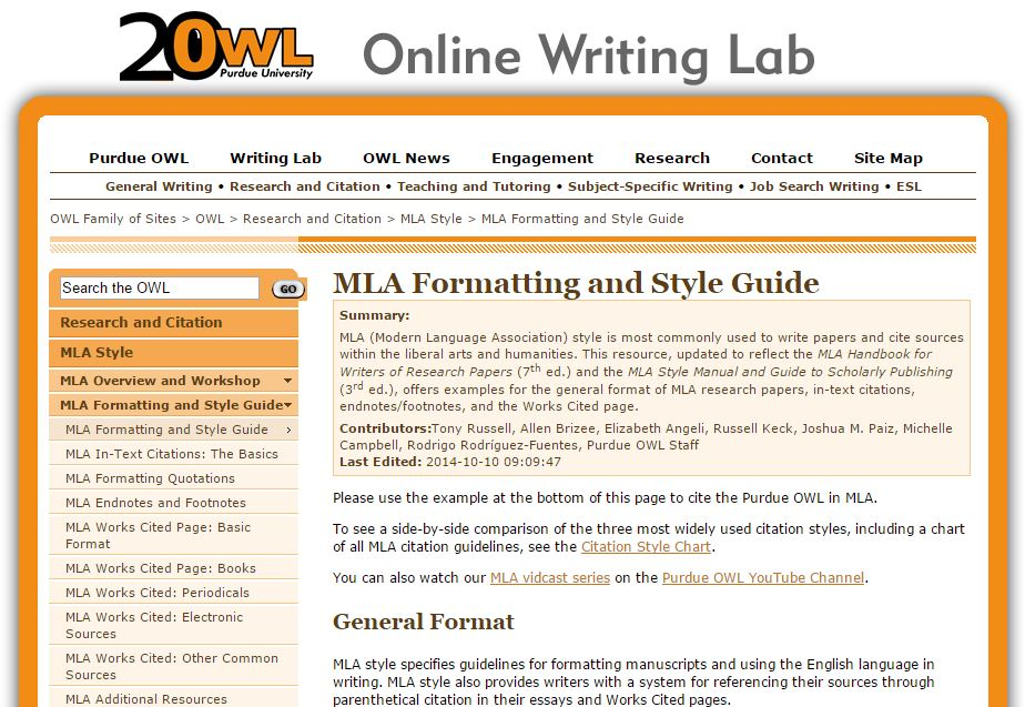 Footnotes in mla format mersnoforum footnotes in mla format ccuart Choice Image